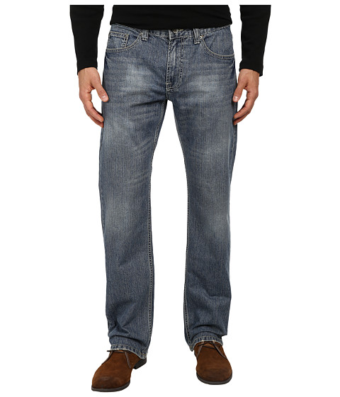 Request - Rise Jeans in Angus (Angus) Men