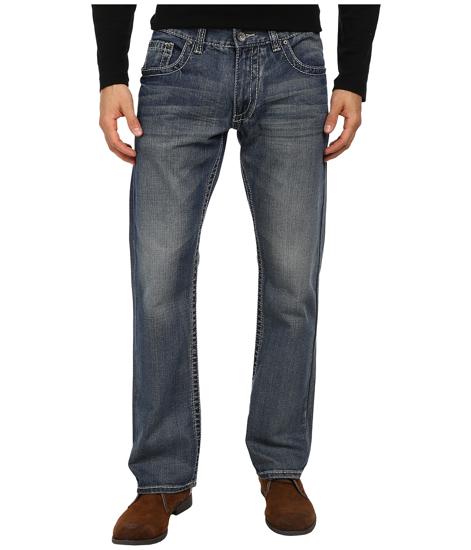 Request - Tracy Jeans in Winn (Winn) Men's Jeans