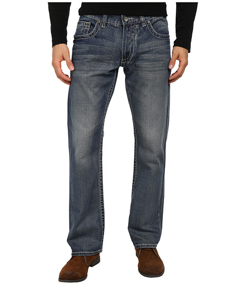Request - Tracy Jeans in Winn (Winn) Men