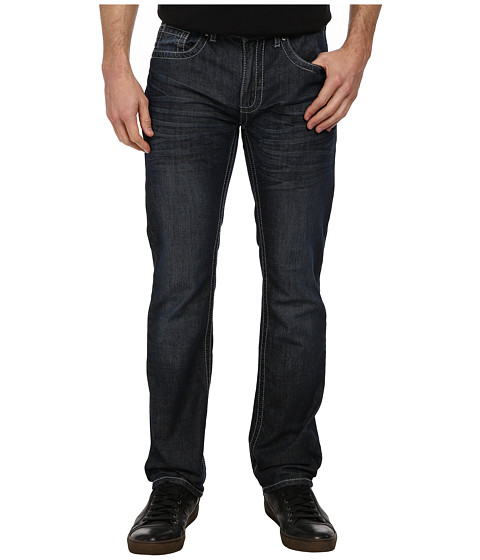 Request - Arron Jeans in Ryan (Ryan) Men