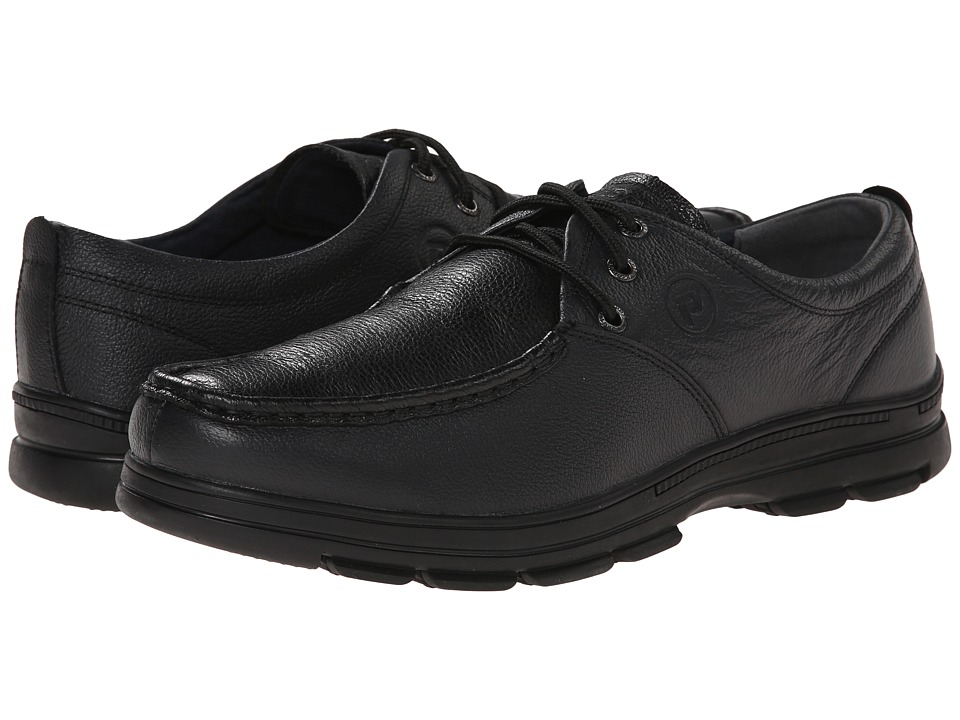 Propet - Colton (Black) Men