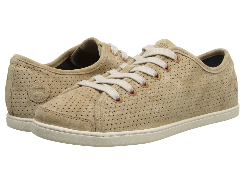 Camper - UNO - 18785 (Dark Beige 2) Men