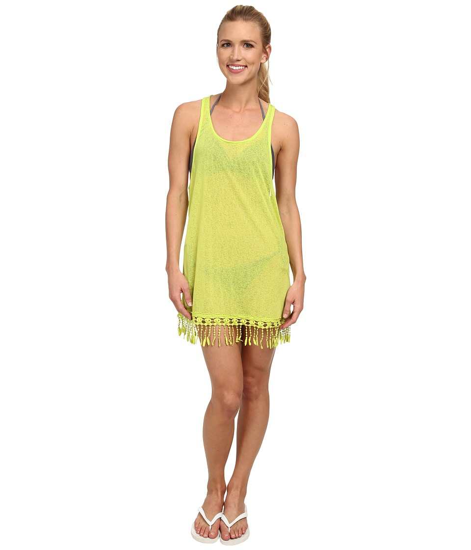 Soybu - Alegre Cover-Up (Amazon) Women's Swimwear
