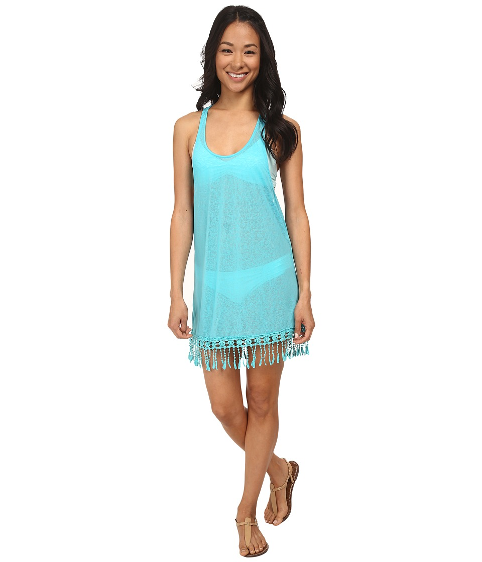Soybu - Alegre Cover-Up (Boardwalk) Women's Swimwear