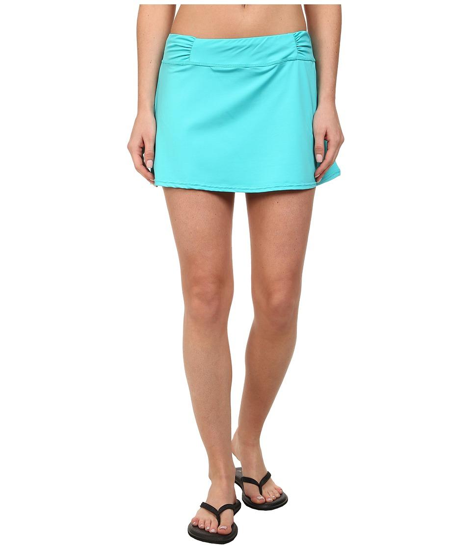Soybu - Shore Skirt (Boardwalk) Women's Skirt