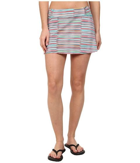 Soybu - Shore Skirt (Motion) Women