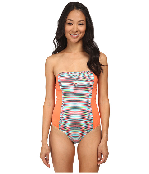 Soybu - Merida One-Piece (Motion) Women's Swimsuits One Piece