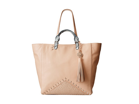 Rafe New York - Joey Tote (Blush) Tote Handbags