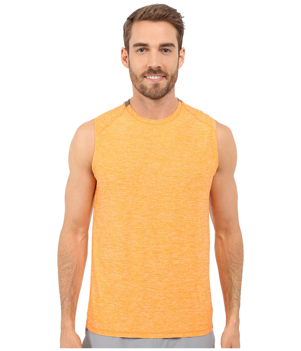 Soybu - Kinetic Sleeveless (Electron) Men's Sleeveless