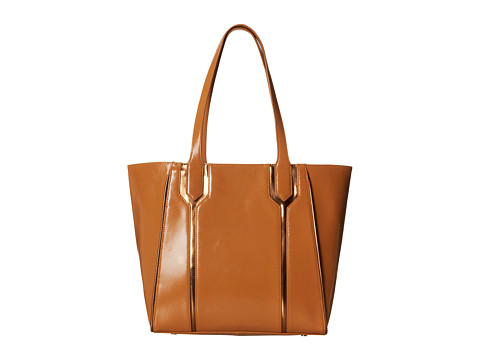 Hobo - Carola (Camel W Bronze) Handbags