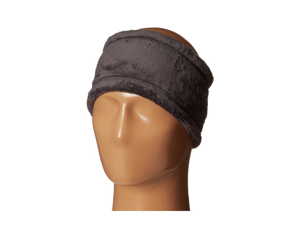 BULA - Epic Earband (Graphite) Knit Hats
