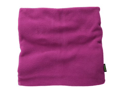 BULA - Exposure Microfleece (Claret) Scarves