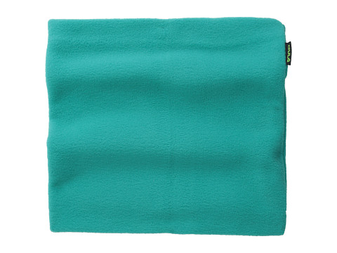 BULA - Exposure Microfleece (Dark Teal) Scarves