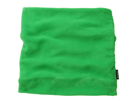 BULA - Exposure Microfleece (Grass) Scarves