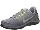 Nike Style 724475 027