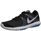 Nike Style 705299-005