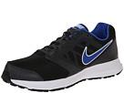 Nike Style 684652 011
