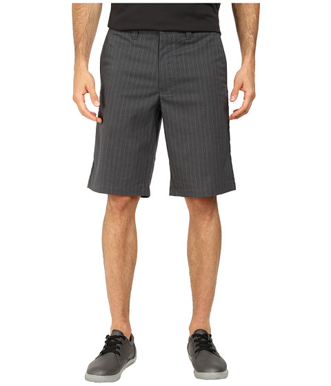 TravisMathew - Ging Short (Dark Shadow) Men's Shorts