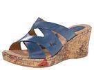 Wide Width Women's Shoes | DSW.com