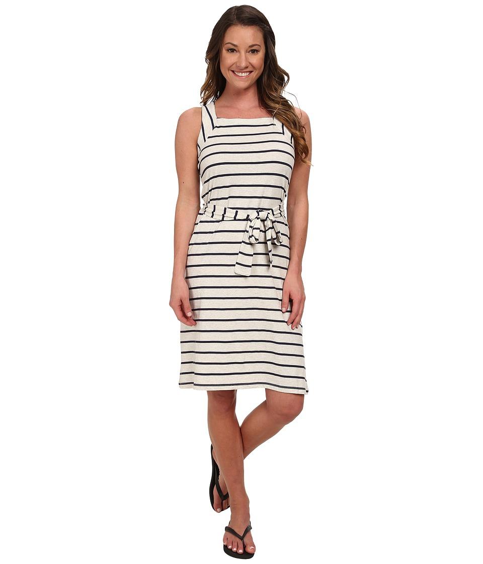 Mountain Khakis - Cora Dress (Linen) Women's Dress