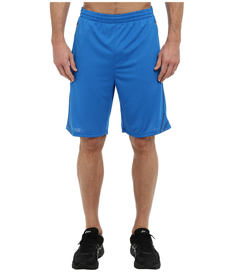 ASICS - X-Flexer Short (Electric) Men's Shorts