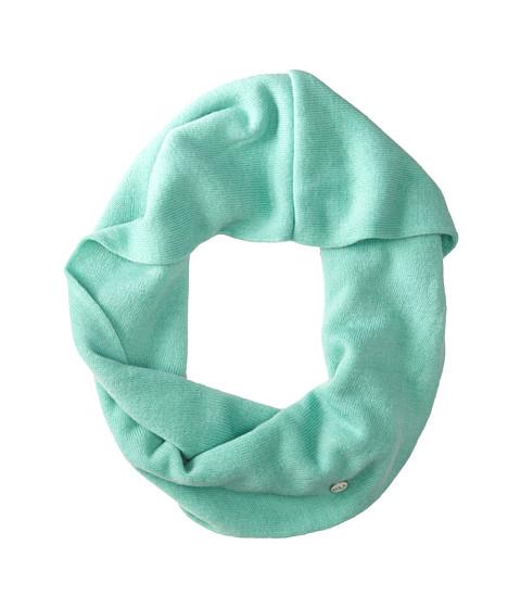 BULA - Ingrid Scarf (Turquoise) Scarves
