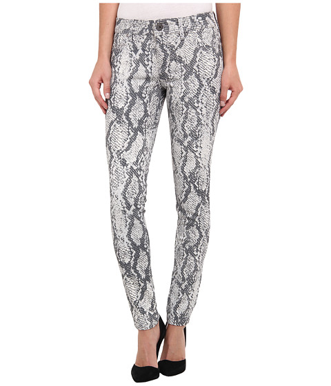 DL1961 - Emma Legging in Jagger (Jagger) Women