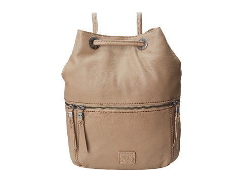 The Sak - Camino Backpack (Shitake) Backpack Bags