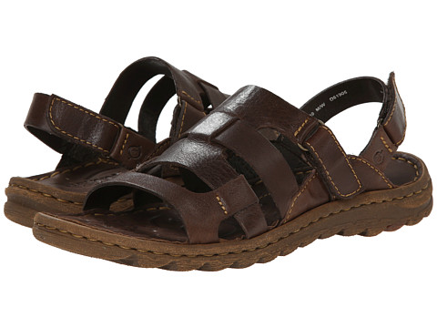 Born - Valora (Tierra) Women's Sandals