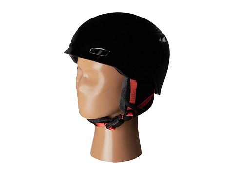 Anon - Griffon (Clark) Snow/Ski/Adventure Helmet