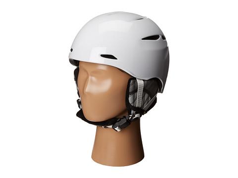 Anon - Keira (Razor) Snow/Ski/Adventure Helmet