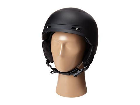 Anon - Nelson (Niall) Snow/Ski/Adventure Helmet
