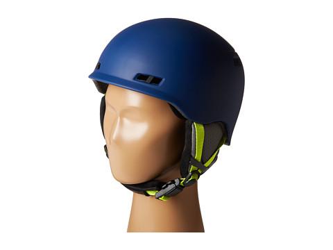 Anon - Rodan (Neptune) Snow/Ski/Adventure Helmet