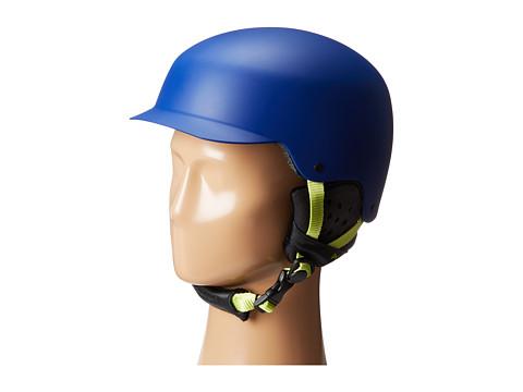 Anon - Blitz (Neptune) Snow/Ski/Adventure Helmet