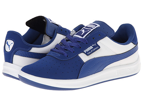 PUMA - California 2 NM (Limges) Women