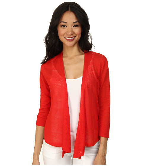 NIC+ZOE - 4-Way Cardy (Fire) Women