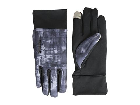 BULA - Chinook Glove (Electro Bleu) Extreme Cold Weather Gloves