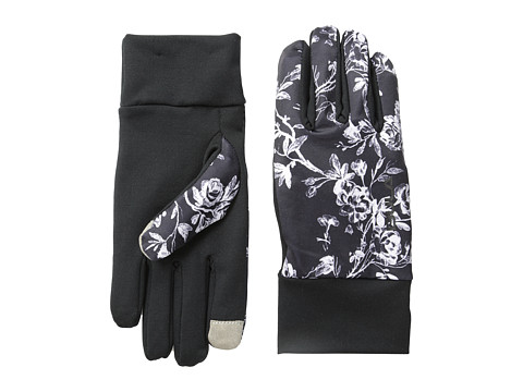 BULA - Chinook Glove (Flower Dup) Extreme Cold Weather Gloves