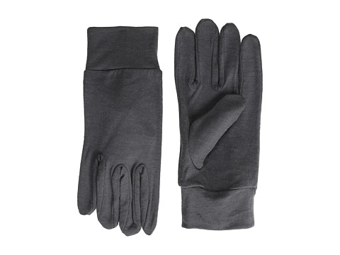 BULA - Tempest Glove Liner (Asphalt Grey) Extreme Cold Weather Gloves