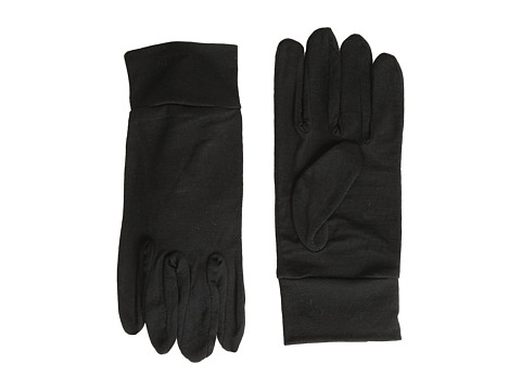 BULA - Tempest Glove Liner (Black) Extreme Cold Weather Gloves
