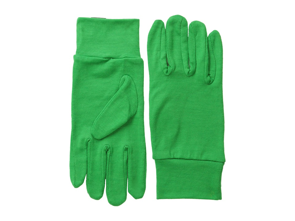 BULA - Tempest Glove Liner (Grass) Extreme Cold Weather Gloves