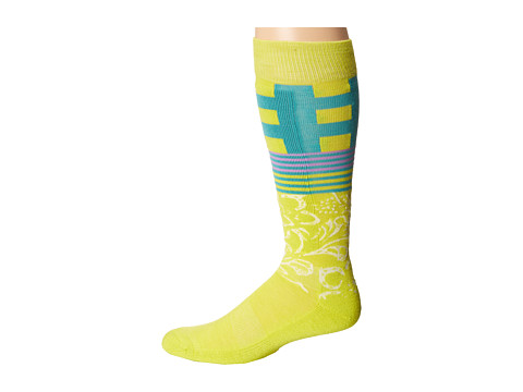 BULA - Combo Socks (Camoci Combo) Crew Cut Socks Shoes