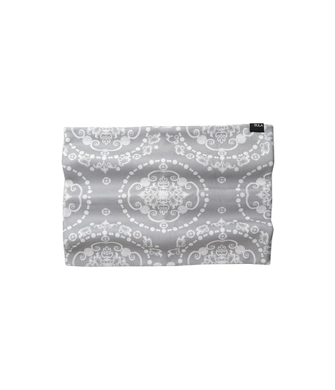 BULA - Hiphop Printed (Grey Holland) Scarves