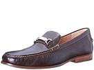 Donald J Pliner Style NORIS 44 200