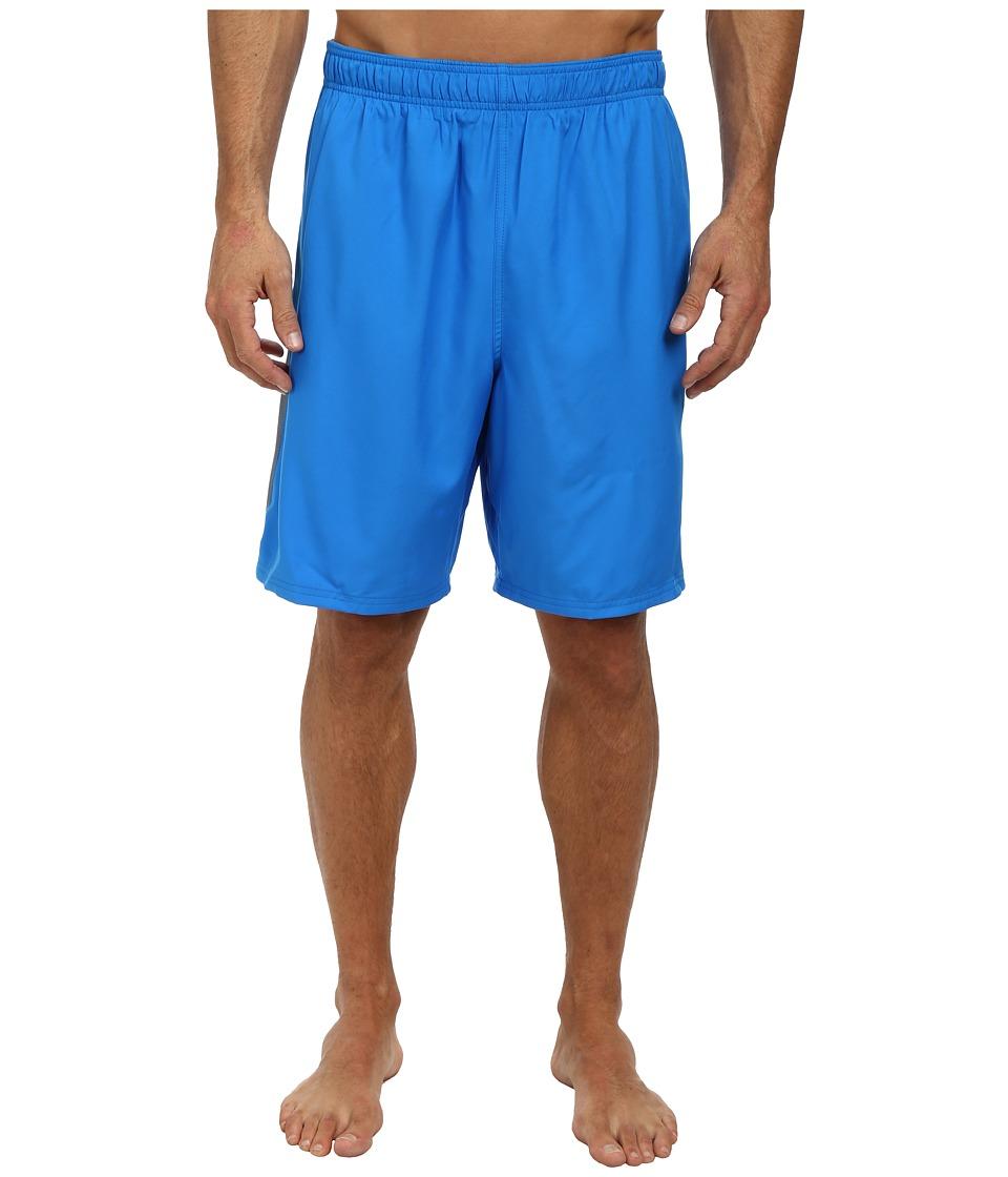 Nike - Core Pulse 9 Volley Short (Photo Blue) Men