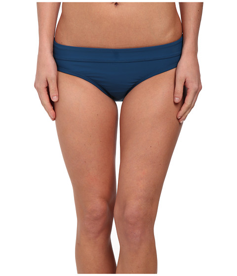 Nike - Core Brief (Blue Force) Women