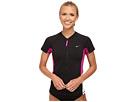 Nike Style NESS5441-001