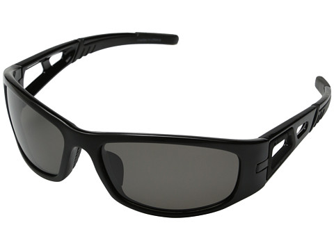 Columbia - CBC200E (Matte Black) Athletic Performance Sport Sunglasses