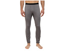 Hot Chillys Fly Bottom Peachskins (Charcoal 1)
