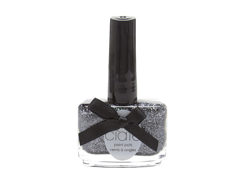 ciat LONDON - Nail Varnish Paint Pot (London Baby) Fragrance